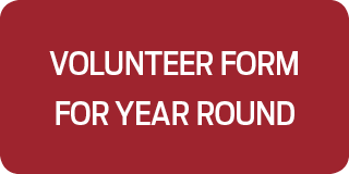 Volunteer Form for Year Round