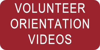 Divine Mercy Sunday Volunteer Orientation Videos